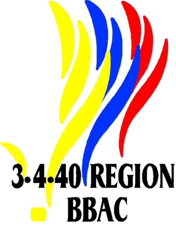 3-4-40 Region BBAC